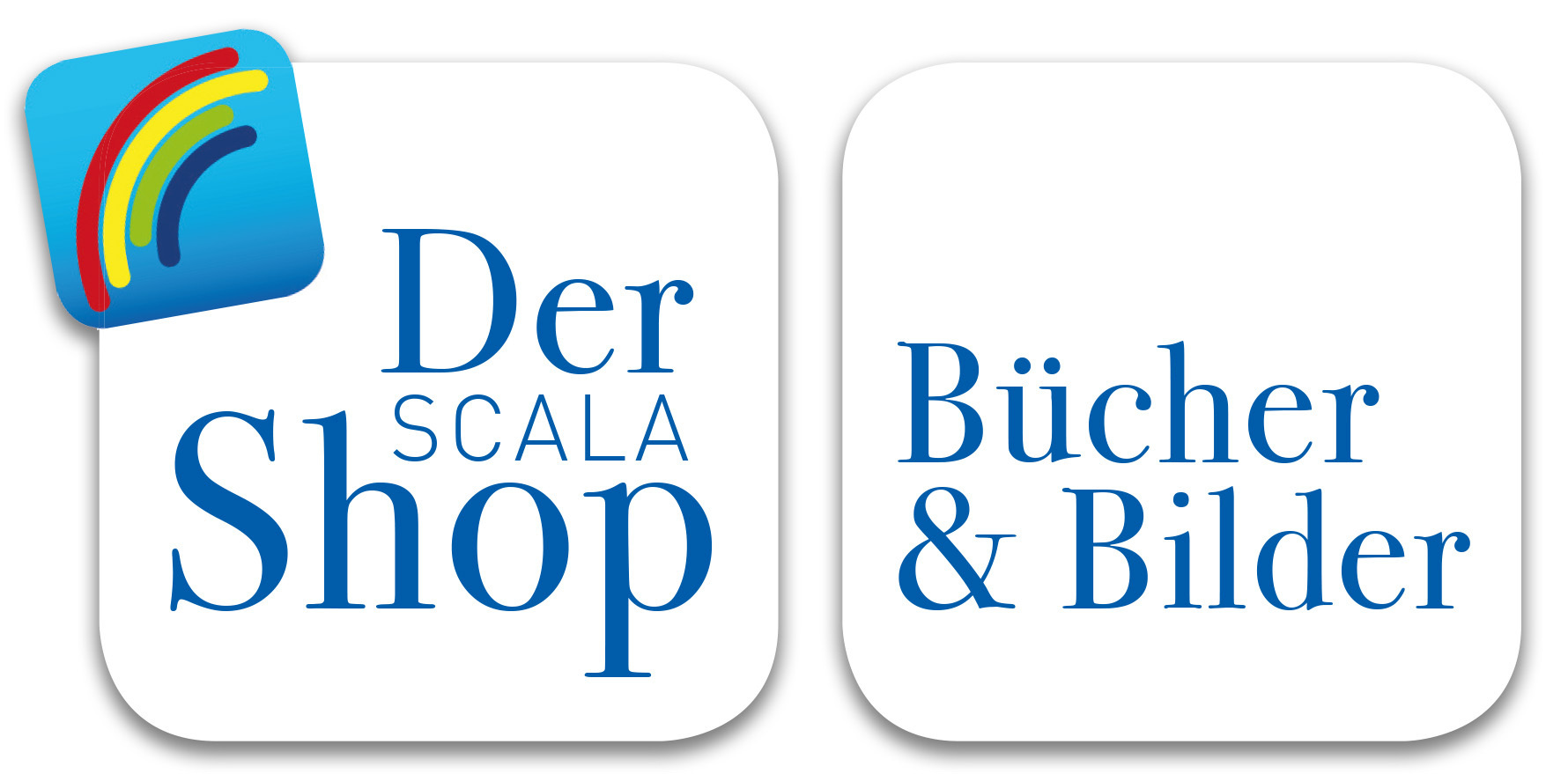 Der Scala Shop